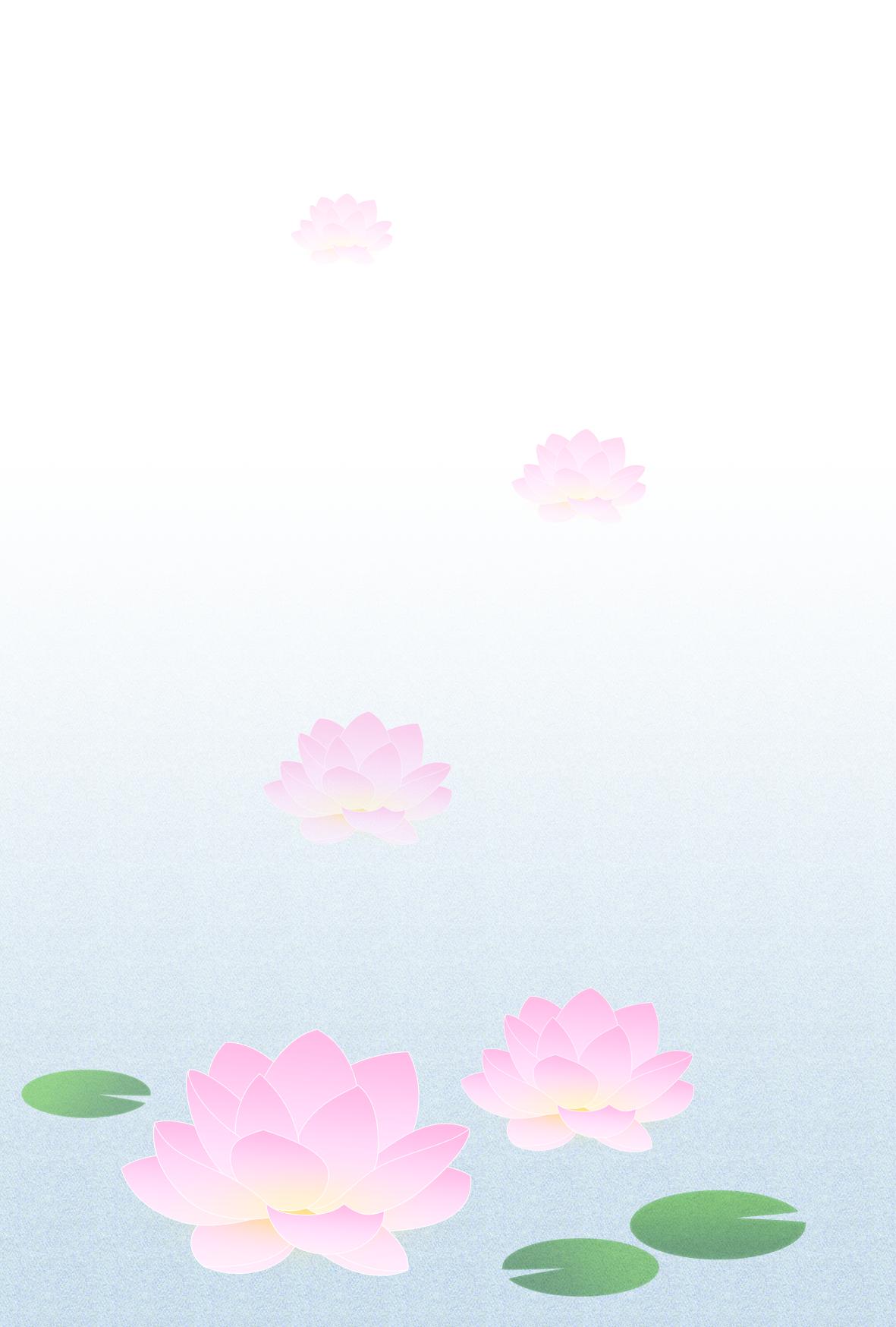睡蓮 花 mp3 ダウンロード