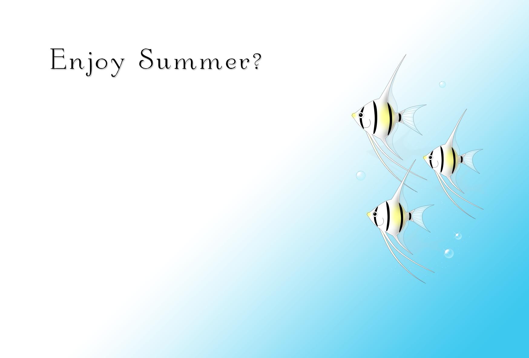 暑中見舞い 残暑見舞い はがき ... : スマホから印刷する方法 : 印刷